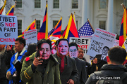 China blocks U.S. religious freedom envoy