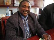 Business principles in Cameroon open the door to hope