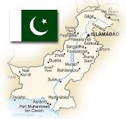'Blaspheming' Christian still awaiting sentence after eight months in Pakistani prison