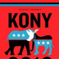 Ministry responds to 'KONY 2012′ video
