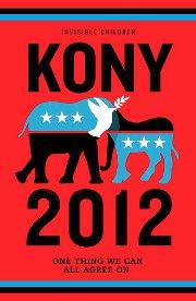 Ministry responds to 'KONY 2012' video