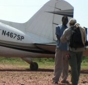 2,200 new refugees pour into South Sudan