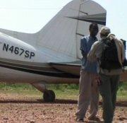 2,200 new refugees pour into South Sudan