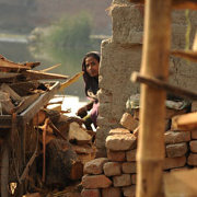 Human trafficking in India tackled by Christians