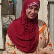 Brutality in Syria creates humanitarian crisis
