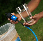 World Water Day 2012 provides framework for success