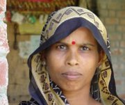 International Women's Day: the life of an Indian woman