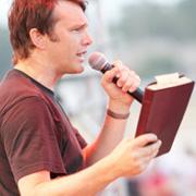 Evangelistic ministry celebrates Haiti and the Gospel