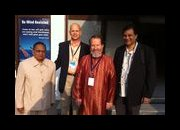 Indian pastors catch vision for international missions at conference