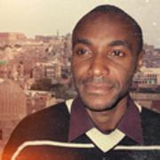Ministry undaunted despite murder