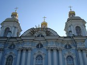 What Russia's election will mean for the church