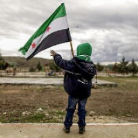 Syria bloodshed continues despite peace plan