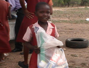 Ministry touching AIDS orphans needs you