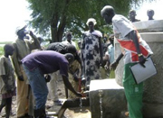 No simple answers in South Sudan, refugees flood the region