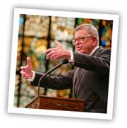 Worldview thinker Colson dies
