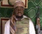 Boko Haram threatens to bring down Nigerian government