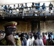 Prison ministry opens two campuses amid Malawi chaos