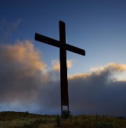 Start a new Easter tradition: get out of the pew