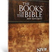 Biblica explores groundbreaking Community Bible Experience
