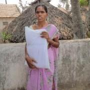 World Malaria Day 2012 provides framework for change
