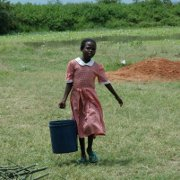 Lifewater curriculum inspires confidence, spiritual growth in Kenyan students