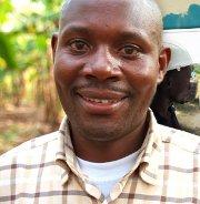 Community-led water projects transform Ugandan communities