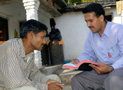 Ministry faces challenges in India's Madhya Pradesh state