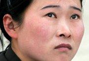 Week of prayer vital in light of North Korea Freedom Week