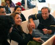 English as a Second Language program goes virtual