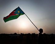 South Sudan's Christians caught in limbo