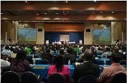 International Religious Liberty Association wraps up largest-ever World Congress