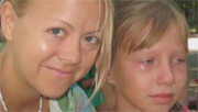 Ukraine's orphans need you