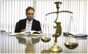 Pastor's attorney arrested in Iran