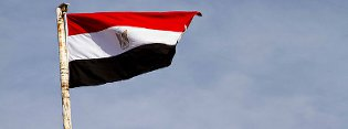 Political kidnappings a confirmed threat in Egypt