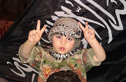 Syria in disarray