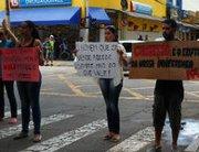 Political corruption provides platform for the Gospel in Brazil