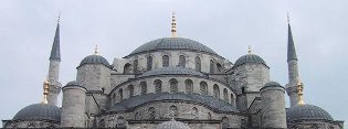 turkey-mosque-banner-ciaphoto