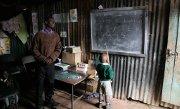 'Like' for Light in Haiti a success