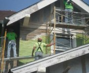 Help still needed building New Orleans seven years after Katrina