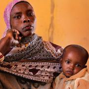 Churches prep for Sub-Saharan African missions