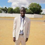 A ministry celebrates a milestone in Zambia