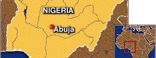 nigeria.abuja
