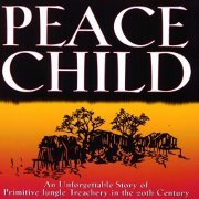 Fifty years later, 'Peace Child' tribe still following Christ