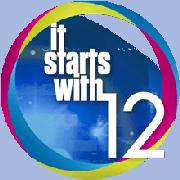 Register now for Urbana 12 discount