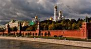 New NGO law in Russia worries Christians