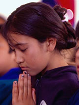 Attack on church youth group a disconcerting shift in Mexico