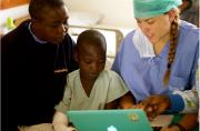 Mission hospital searching for program coordinator
