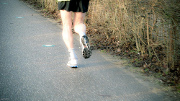 24-hour run supports clean drinking water