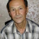 Uzbekistan tightens grip on Christians