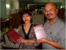 Gospel makes new roads in Southeast Asia